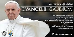 evangelii